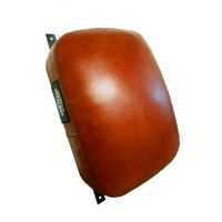 Подушка боксерская TOTALBOX loft классика