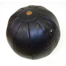 Миниатюра Мячи для кроссфита 0  мини