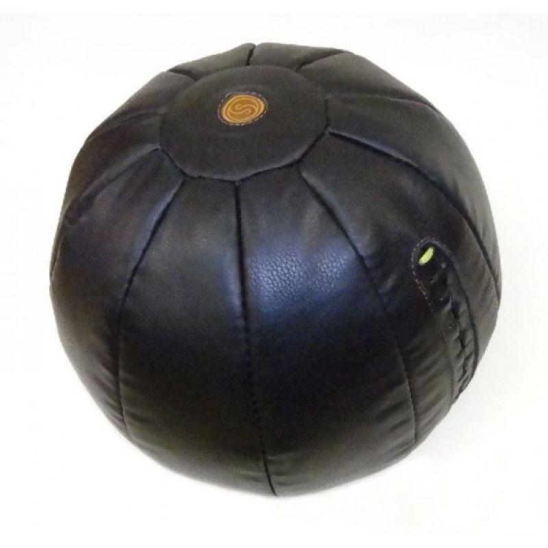 Фотография Мячи для кроссфита 0
