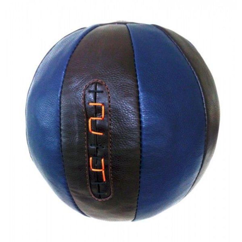Фотография Мячи для кроссфита 1