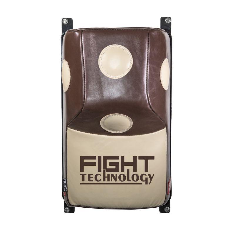 Фотография Апперкотная подушка FIGHT TECH сustom 2