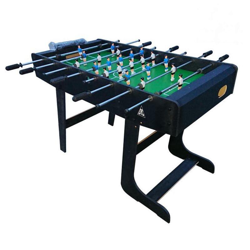 Фотография Игровой стол DFC St.PAULI футбол 0