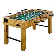 Миниатюра Игровой стол DFC ALAVES футбол 0  мини