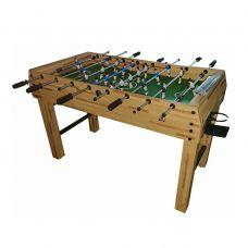 Миниатюра Игровой стол DFC SEVILLA new футбол 0  мини