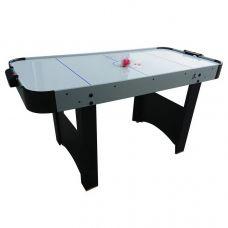 Миниатюра Игровой стол DFC NEW YORK аэрохоккей 0  мини