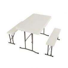 Миниатюра Набор складной мебели Green Glade В113 0  мини