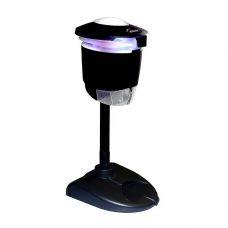 Миниатюра Ловушка для комаров и слепней Flowtron Mosquito PowerVac PV-440 0  мини