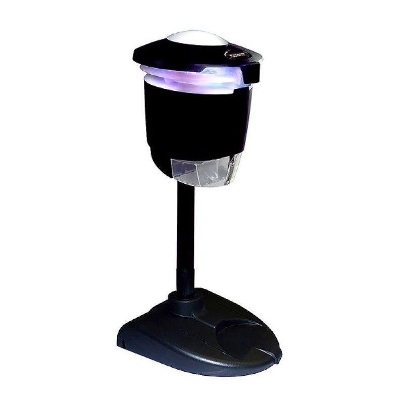 Фотография Ловушка для комаров и слепней Flowtron Mosquito PowerVac PV-440 0