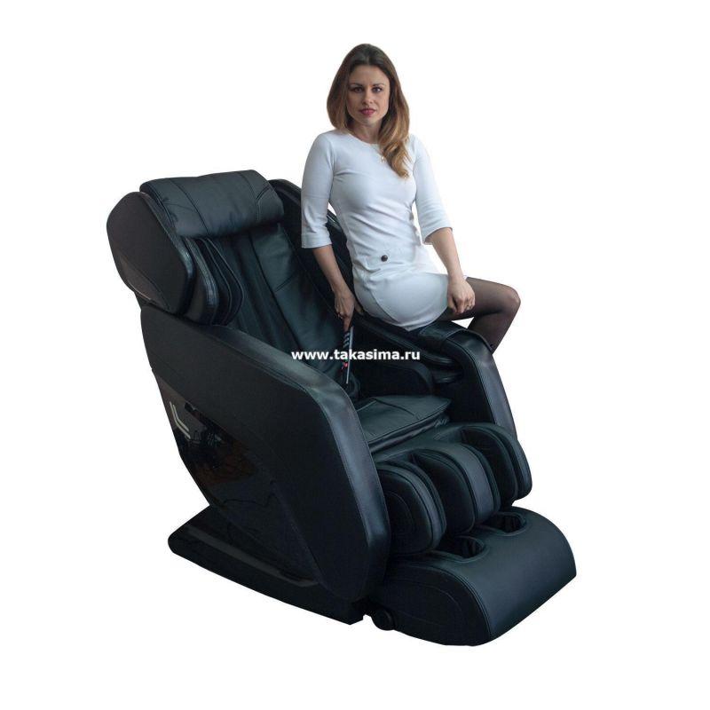 Фотография Массажное кресло Venerdi Bravo 5
