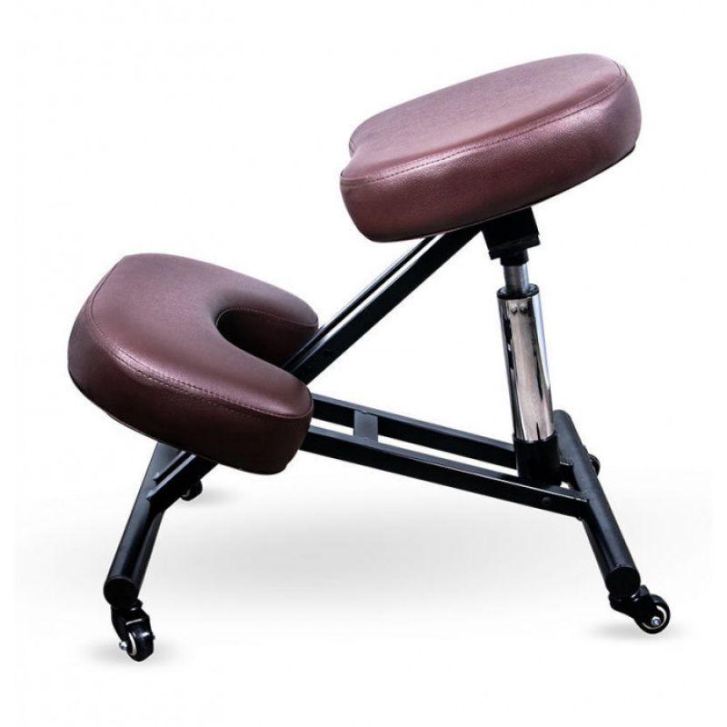 Фотография Ортопедический стул Yamaguchi Anatomic 1