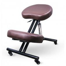 Миниатюра Ортопедический стул Yamaguchi Anatomic 0  мини