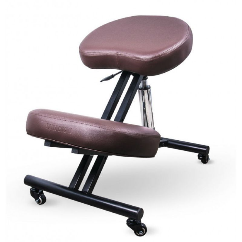 Фотография Ортопедический стул Yamaguchi Anatomic 0