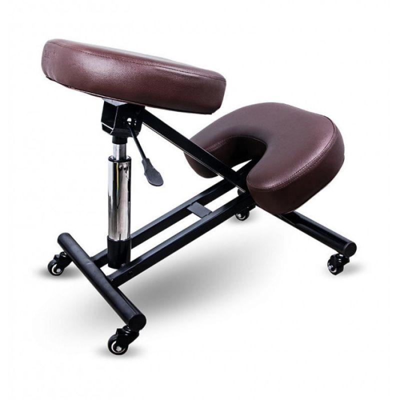 Фотография Ортопедический стул Yamaguchi Anatomic 2