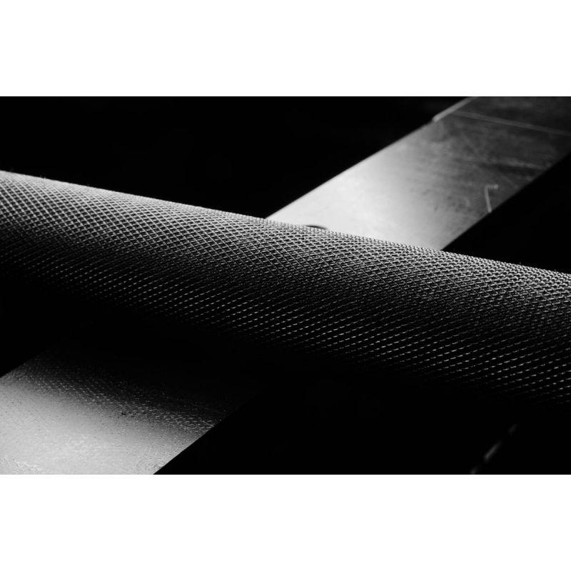 Фотография Гриф CrossTraining bar XF-20 Мужской 7