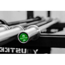 Миниатюра Гриф CrossTraining bar XF-10 0  мини