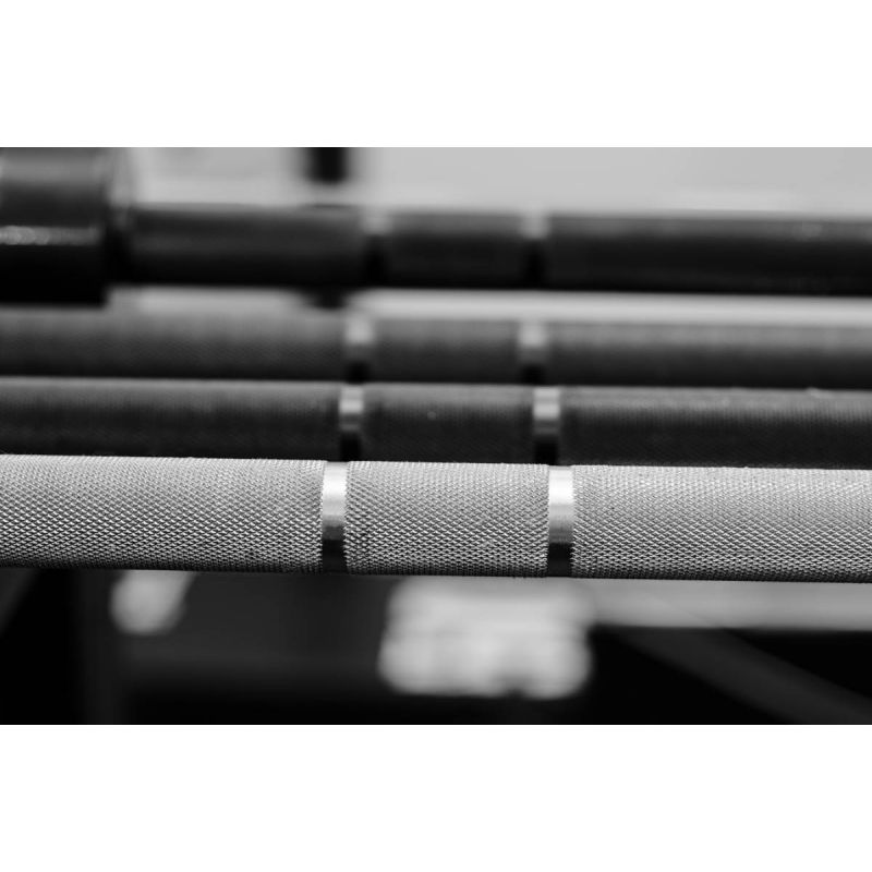 Фотография Гриф CrossTraining bar XF-10 2