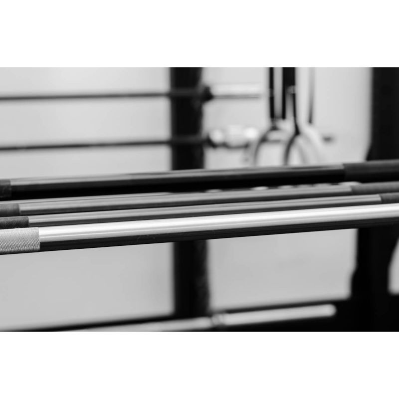 Фотография Гриф CrossTraining bar XF-10 3
