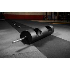 Миниатюра Гриф Log Bar 60 кг 0  мини