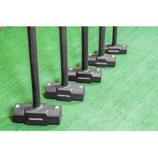 Миниатюра Кувалда для кроссфита 6 - 25 кг 0  мини