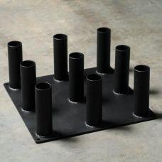 Миниатюра Подставка для грифов Bar Holder 0  мини