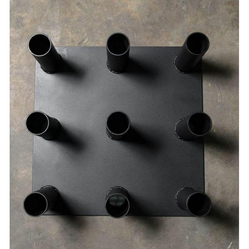 Фотография Подставка для грифов Bar Holder 1