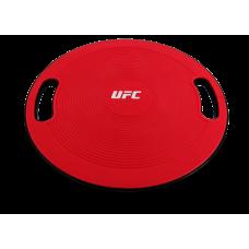 Миниатюра Балансировочная платформа UFC UHA-69409 0  мини