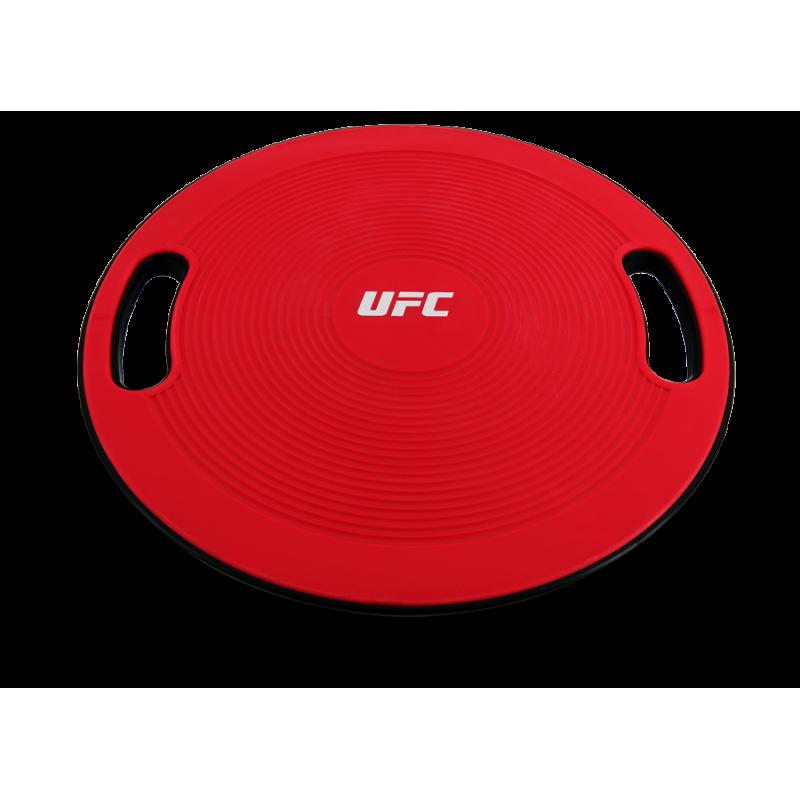 Фотография Балансировочная платформа UFC UHA-69409 0