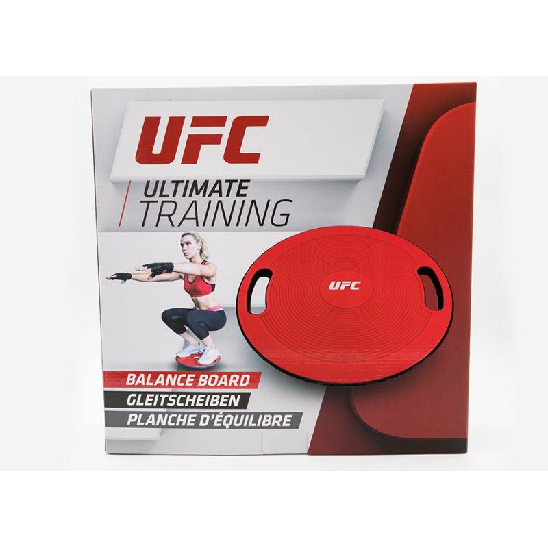 Фотография Балансировочная платформа UFC UHA-69409 1