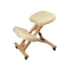 Миниатюра Ортопедический стул US MEDICA Zero 0  мини