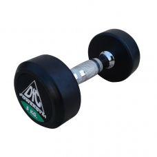 НаборгантелейнеразборныхDFCPowergymDB002 2х5 кг