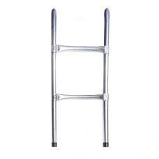 Миниатюра Лестница для 10-футовых батутов 0  мини