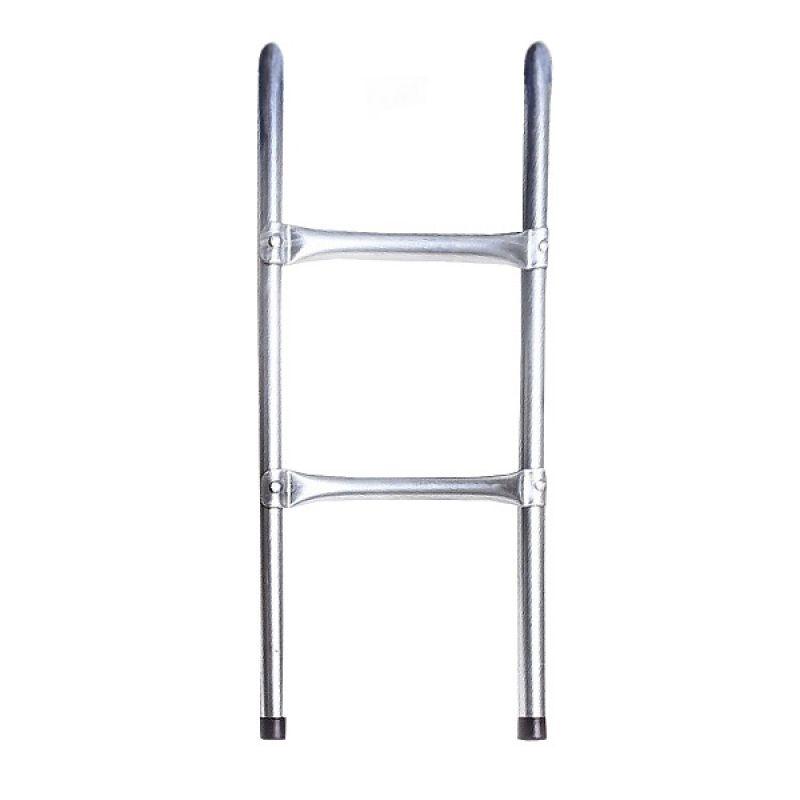 Фотография Лестница для 10-футовых батутов 0