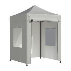 Миниатюра Тент-шатер быстросборный Green Glade 2101 2x2х3м полиэстер 0  мини