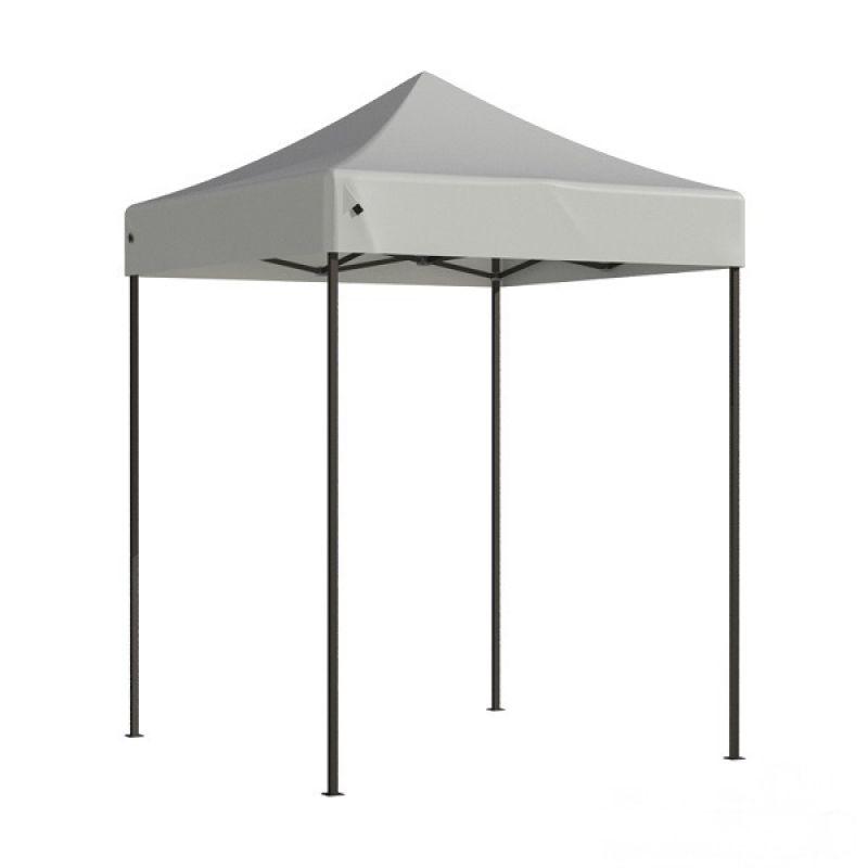 Фотография Тент-шатер быстросборный Green Glade 2101 2x2х3м полиэстер 2
