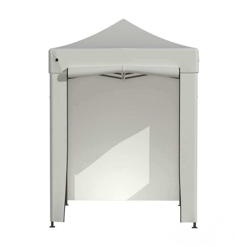 Фотография Тент-шатер быстросборный Green Glade 2101 2x2х3м полиэстер 3