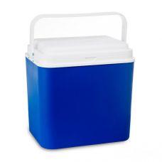 Миниатюра Автохолодильник Green Glade 4136 30 л 12/220 В тепло/холод 0  мини