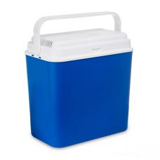 Миниатюра Автохолодильник Green Glade 4134 24 л 12/220 В тепло/холод 0  мини