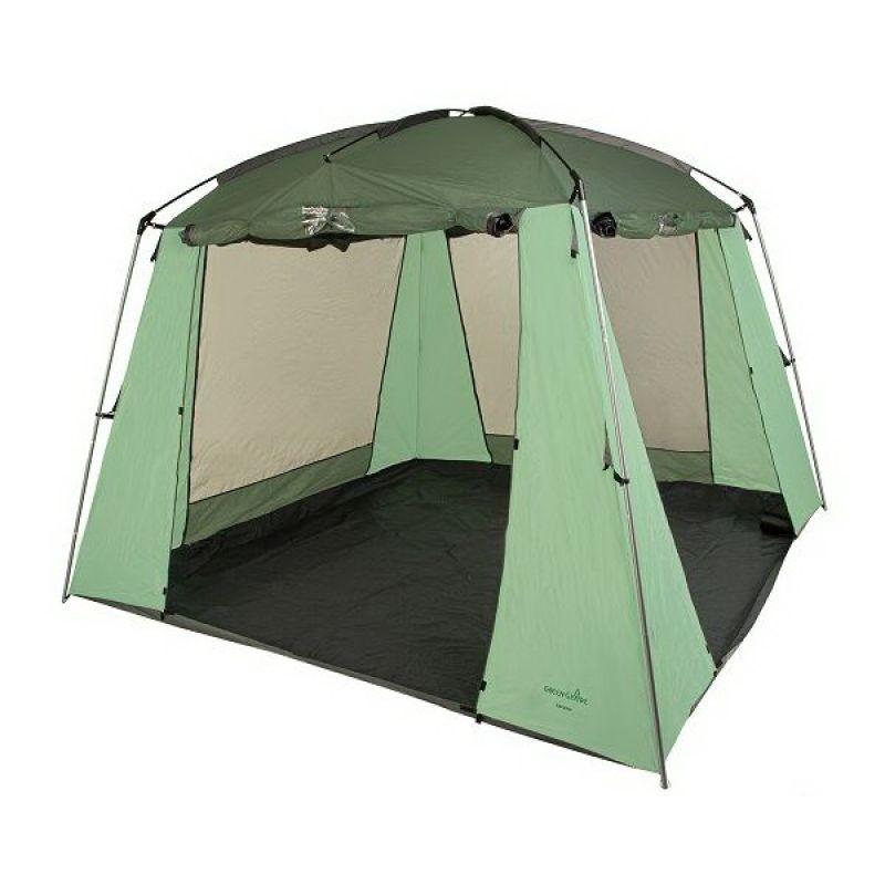 Фотография Палатка-шатер Green Glade Lacosta 0