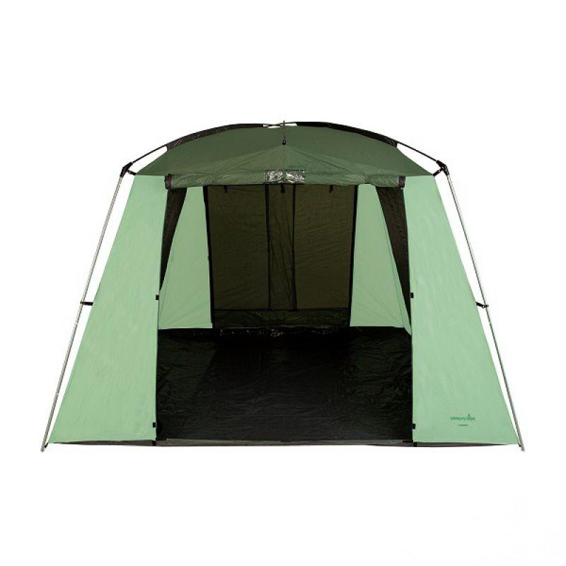 Фотография Палатка-шатер Green Glade Lacosta 3