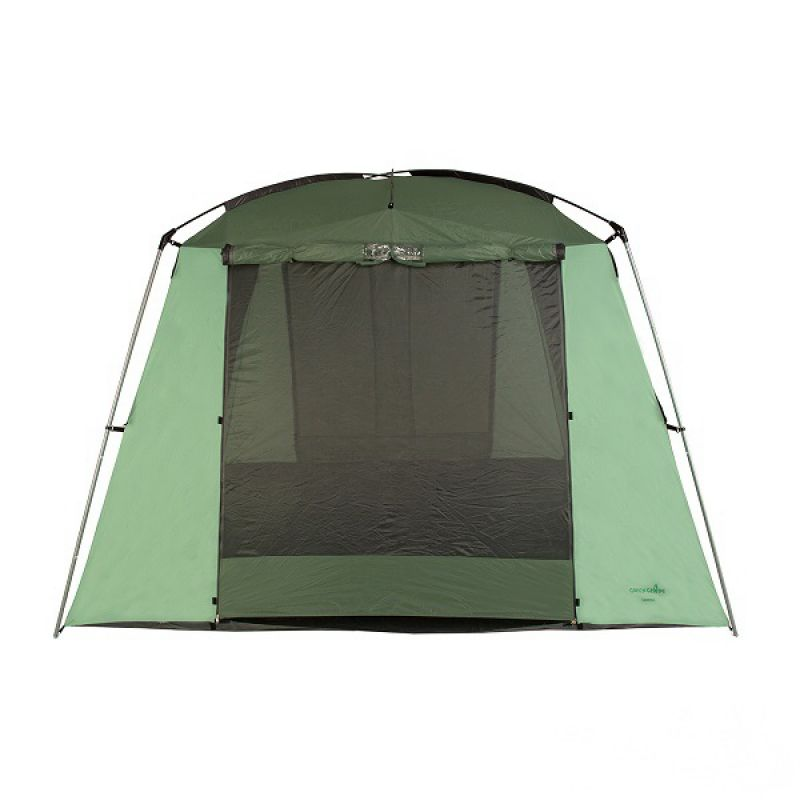 Фотография Палатка-шатер Green Glade Lacosta 4