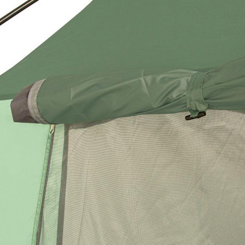 Фотография Палатка-шатер Green Glade Lacosta 7
