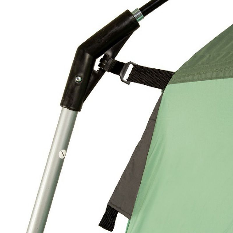 Фотография Палатка-шатер Green Glade Lacosta 8