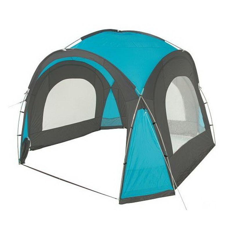 Фотография Палатка-шатер Green Glade Rodos 0