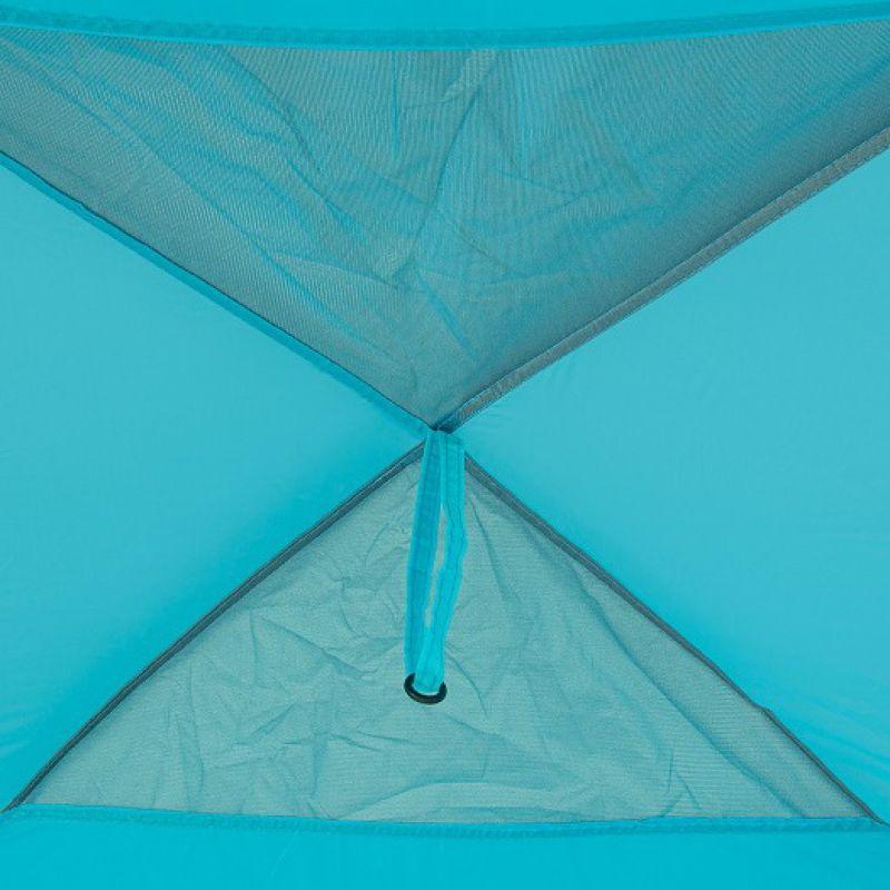 Фотография Палатка-шатер Green Glade Rodos 9