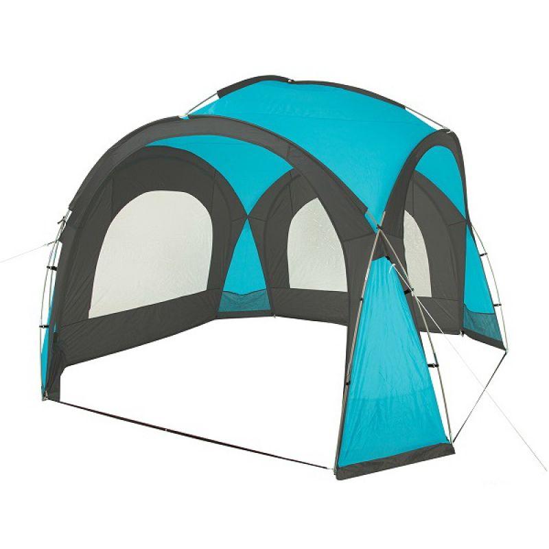 Фотография Палатка-шатер Green Glade Rodos 1