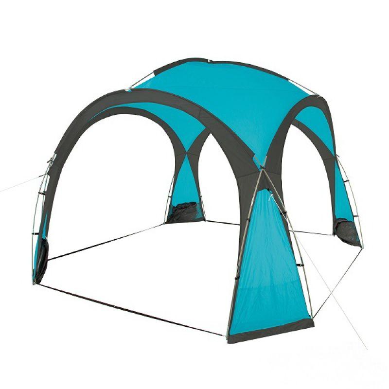 Фотография Палатка-шатер Green Glade Rodos 2
