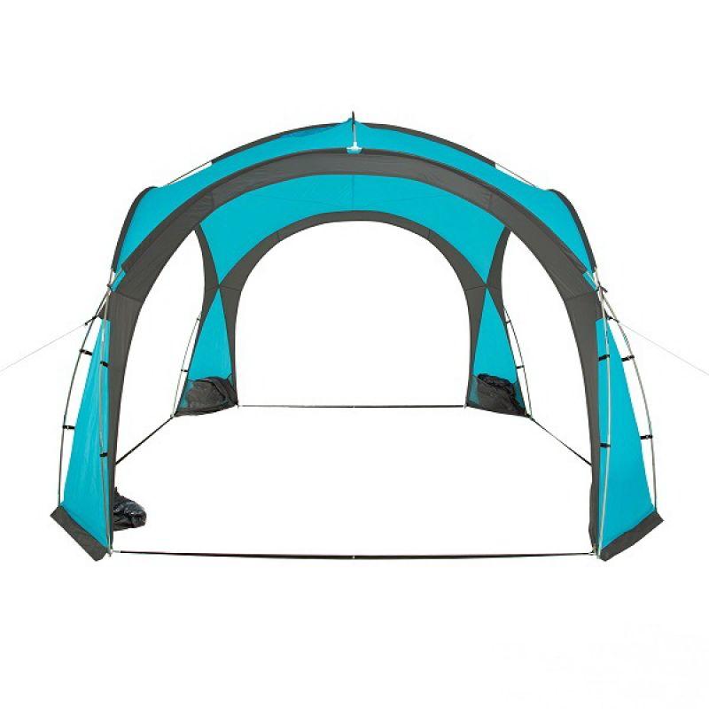 Фотография Палатка-шатер Green Glade Rodos 3