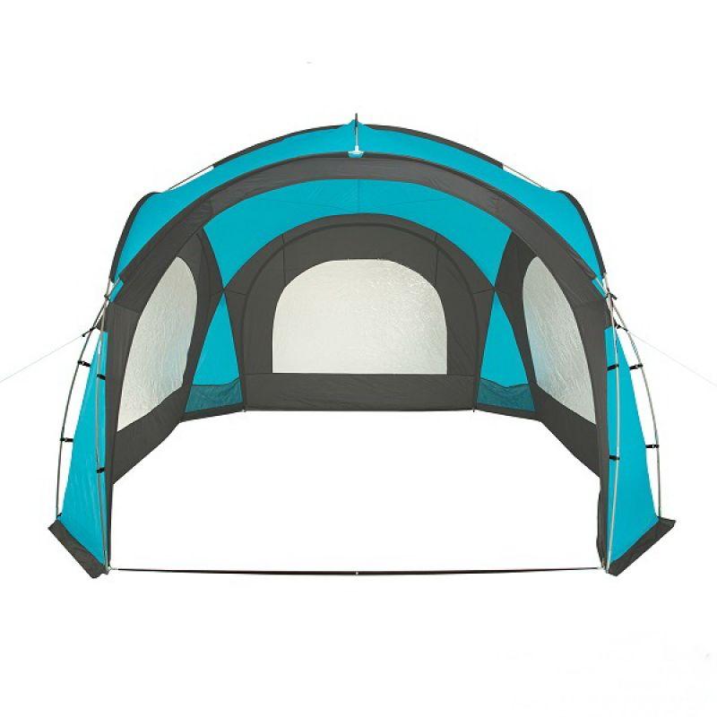 Фотография Палатка-шатер Green Glade Rodos 4