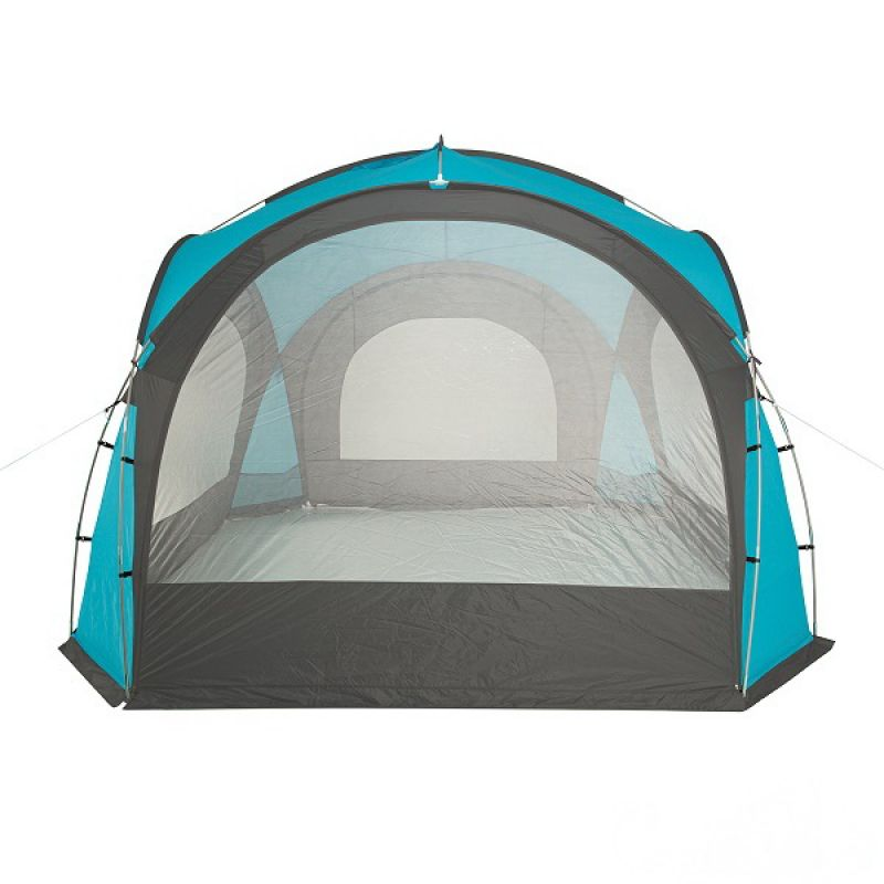 Фотография Палатка-шатер Green Glade Rodos 5