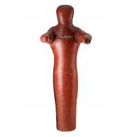 Манекен облегченный «onePRO FILIPPOV» из натуральной кожи